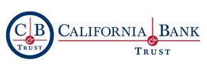 CB_Trust_Logo