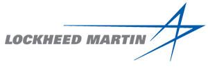 Lockheed_Logo